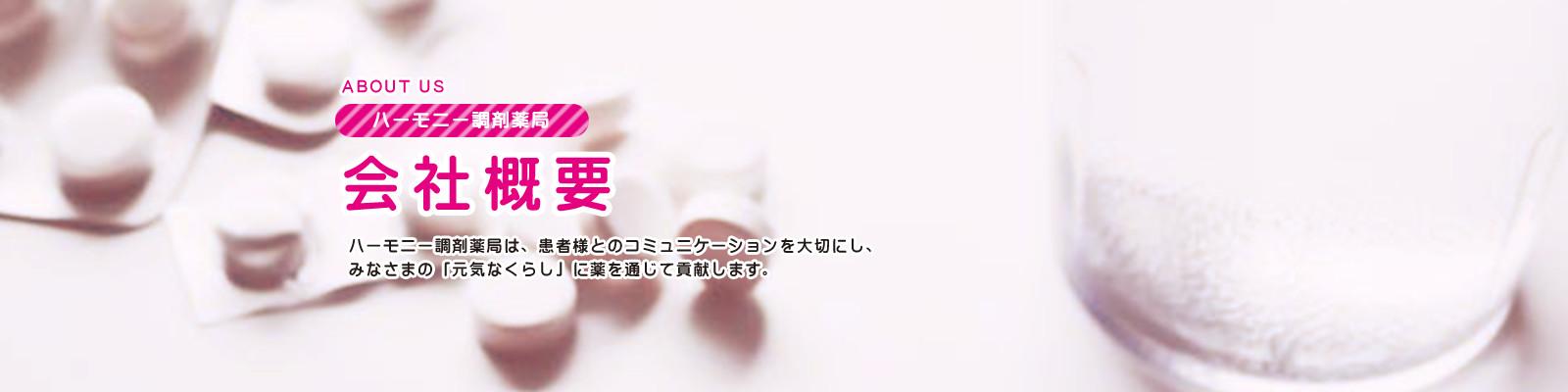 big_company